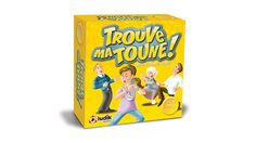 TROUVE MA TOUNE Jouer, Play, Between, Boutique, Books, Friends, 12 Year Old, Amigos, Libros
