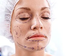 plastic surgery makeup   plastic-surgery