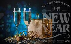 Rutscht alle gut ins Neue Jahr! Ich wünsche euch allen und euren Süßen einen guten Rutsch ins Neue Jahr! Bleibt gesund und wer es nicht ist, dem wünsche ich, dass er gesund wird. Ich möchte mich nun zu guter Letzt bei allen bedanken, die mich dieses Jahr so toll unterstützt haben! LG Tatjana