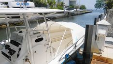 Making Boating More Fun for the Family: The ELEMENT® Marine Canopy Review