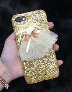 Losin iPhone 7 4.7 Inch Case Fashion Luxury Bling Sequins... https://www.amazon.com/dp/B01N1UXPP3/ref=cm_sw_r_pi_dp_x_pdjxybVBXXDMJ