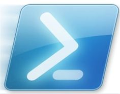 PowerShell, Edit Network Settings – Dennis Anfossi