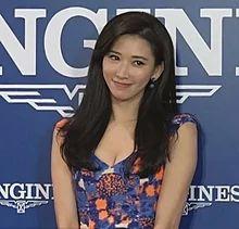 Lin Chi Ling, Beautiful Asian Girls, Beautiful Women, One And Only, Asian Beauty, La Perla Lingerie, Fine Women