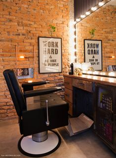 1000 images about sal o de beleza salon on pinterest for A suite salon jupiter