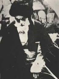 سيد محمد حسن بن سيد محمود الحسيني الشيرازي المولود سنة 1230 هج والمتوفي سنة 1312هج