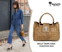 26 Best Leather Handbags Australia images  9291171364f13