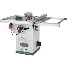 1000 Ideas About Hybrid Table Saw On Pinterest Tool Store Compound Mitre Saw And Grizzly