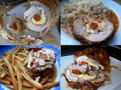 Hamburger, Food And Drink, Ethnic Recipes, Burgers
