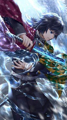 Manga Anime, Anime Demon, Otaku Anime, Anime Art, Cool Anime Wallpapers, Anime Wallpaper Live, Animes Wallpapers, Beyblade Characters, Anime Characters