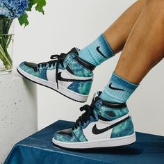 Les 21 meilleures images de Jordan Sneakers en 2020