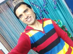 Winners Are Not The People Who Never Fail, But The People Who Never Quit.  🍀🌹🍀🌹🍀  C.A. FARID. BATADA.