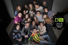 Per essere come noi, bisonga essere... uno di NOI! © 2015 ECHI di CARTA Corsi di Fotografia Monza e Brianza Milano Lombardia. Fotografia di Alberto Manzella. Tutti i diritti riservati. www.echidicarta.it #echidicarta #echidicartacorsi #fotografia #corsidifotografia #noi #unodinoi #albertomanzella #albertomanzellafoto #fotografiamonza #corsobase #corsofotografia #corsodifotografia