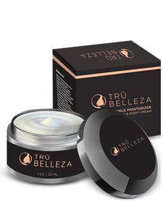Trū Belleza Eye Serum produit que Céline Dion utilise