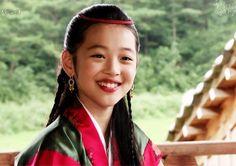Sulli Choi, Choi Jin, Daisy Girl, My Girl, Goo Hara, Beautiful Chinese Girl, Devon Aoki, How Big Is Baby, Big Baby