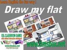 TIMSBOX_jeux anglais_BLOG de Tim's box