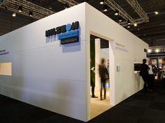 Veranderen om jezelf te kunnen blijven    Meer weten over dit project? Kijk op: http://www.nilsson.nl/portfolio/2011/veranderen-om-jezelf-te-kunnen-blijven