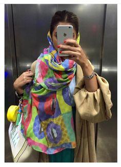 Iran shima persian girl gets rough mouth fuckamplovely anal ma - 1 3