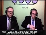 Steve Quayle  Pastor David Lankford on The Haggman  Haggman Report 6-19-2014
