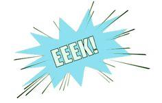 EEEK - interjections Schoolhouse Rock, Homeschool, Homeschooling