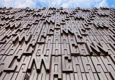 worlds-first-biobased-facade-1