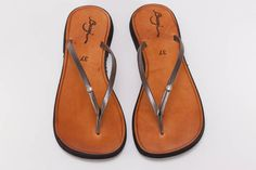 Hey, I found this really awesome Etsy listing at https://www.etsy.com/listing/193445950/pewter-women-sandals-flip-flops-summer