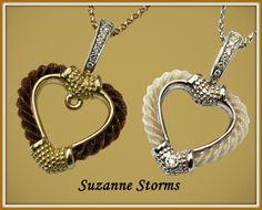 45 elegant breathtaking horse hair bracelets jewelry making horse hair jewelry solutioingenieria Images