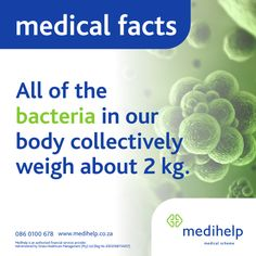 Need a medical aid? Medihelp Medical Scheme has ten plans to choose from. Medical Facts, Our Body, Trivia, Fun Facts, How To Plan, Funny Facts