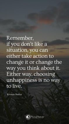 Empowering Quotes, Uplifting Quotes, Meaningful Quotes, Positive Quotes, Motivational Quotes, Inspirational Quotes, Wise Quotes, Quotable Quotes, Great Quotes
