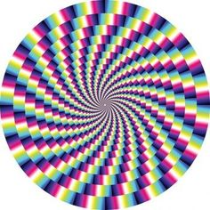 Mind Illusions | different mind tricks and illusions. One can perform these mind tricks ...