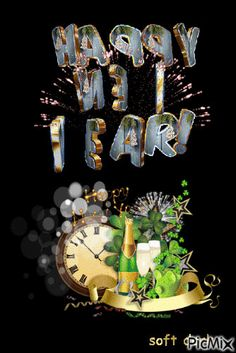 happy new year Happy New Year Png, Happy New Years Eve, Happy New Year Wishes, Happy New Year Greetings, Merry Christmas And Happy New Year, Christmas Greetings, Merry Christmas Gif, Happy New Year Photo, New Year Wishes Images