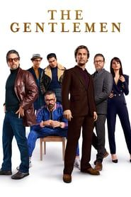 Watch Streaming The Gentlemen : Movies Online American Expat Mickey Pearson Has Built A Highly Profitable Marijuana Empire In London. 2020 Movies, Top Movies, Movies To Watch, Movies And Tv Shows, Michelle Dockery, Colin Farrell, Charlie Hunnam, Matthew Mcconaughey, Movie List