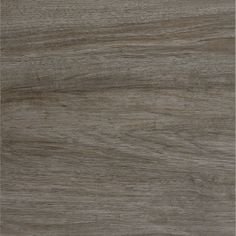 Textured Catamaran is a multi-hued melamine finish that evokes the look of aged wood, providing a trend-forward solution for today's popular decorating schemes.