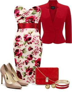 """#2229"" by christa72 on Polyvore"