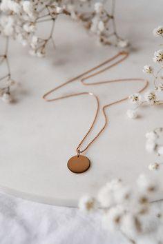 Cute Jewelry, Photo Jewelry, Fashion Jewelry, Gold Jewelry, Jewelry Photography, Product Photography, Creative Photography, Food Photography, Photographing Jewelry