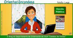 orientacióncondesa: CEAPA: PAUTAS PARA LAS FAMILIAS DE ALUMNADO CON TDAH, CON DIFICULTADES EN LA ESCRITURA Y EL CÁLCULO O CON ALTAS CAPACIDA...