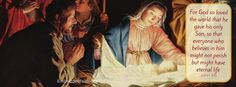 john 3:16 christmas facebook cover embeddedfaith.org
