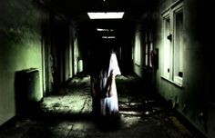 Wallpaper of Ghost Girl for fans of Horror Movies 7213893 Ghost Pictures, Art Pictures, Funny Pictures, Ghost Images, Ghost Pics, Creepy Images, Creepy Pictures, Nature Pictures, 10 Film
