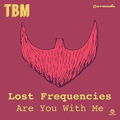 Lost Frequencies Are You With Me | Format: MP3, https://www.amazon.de/dp/B00M8GWVVA/ref=cm_sw_r_pi_dmb