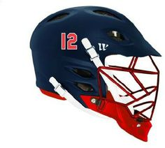 usa_tII_helmet-1.jpg 425×383 pixels