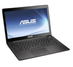 "Laptop Asus K450CA-WX210 (X450CA-3EWX) - Màu xám - Intel Core i3-3217U(1.8Ghz, 3MB L3 Cache), 2GB DDR3 1600Mhz, 500GB SATA 5400rpm , Intel HD Graphics 4000 , 14"" LED-backlit TFT LCD Display , DVD Super Multi , 802.11 a/g/n ,2.1kg, 4 cell, PC DOS http://www.anphatpc.com.vn/laptop-asus-k450ca-wx210-x450ca-3ewx_id13855.html"