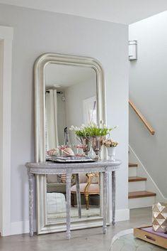 ▷ Hauseingang dekorieren - Ideen für eine charmante Einrichtung