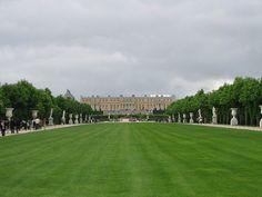 Château de Versailles | Flickr - Partage de photos !