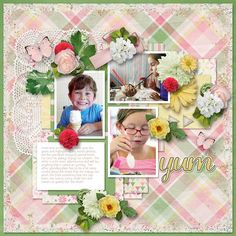 Yum Created using: Aimee Harrison Designs' Clustered Template Set 1  from Digital Scrapbooking Studio (theStudio) = https://www.digitalscrapbookingstudio.com/digital-art/templates/clustered-templates-set-1/ GingerScraps = http://store.gingerscraps.net/Clustered-Templates-Set-1.html The DigiChick = http://www.thedigichick.com/shop/Clustered-Templates-Set-1.html Aimee Harrison Designs' Watermelon Love Collection  from Digital Scrapbooking Studio (theStudio)…
