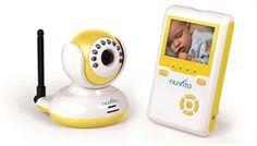 Iro Kids, βρεφικό πολυκατάστημα ΗΡΩ-VIDEO VOICE SMART