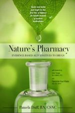 GreenMedInfo.com provides free and convenient access to the biomedical research on the therapeutic value of natural substances and modalities in disease prevention and treatment.