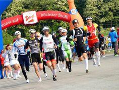Aernouts e Hütthaler vencem Ironman 70.3 St. Polte, prova que teve a natação cancelada  http://www.mundotri.com.br/2013/05/aernouts-e-hutthaler-vencem-ironman-70-3-st-polte-prova-que-teve-a-natacao-cancelada/