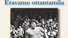 """Un bell'articolo su """"Eravamo Ottantamila"""", il libro in cui il nostro autore Giuseppe Ilario ci racconta il Napoli del """"Tulipano"""" e quel 'sogno scudetto' svanito...."""