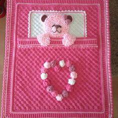 ayili-kiz-bebek-battaniye