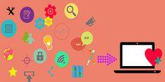 8 sencillos tips para optimizar el #blog. #socialmedia #marketingdigital #pymes