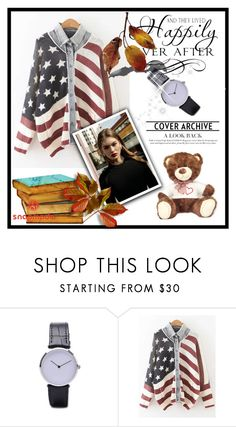 """""""Snapmade 9/2"""" by sennci ❤ liked on Polyvore featuring WALL"""